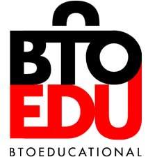 BTO Educational