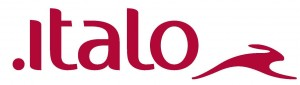 ITALO_logo