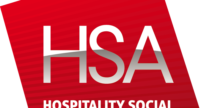 HSA_logo_2013