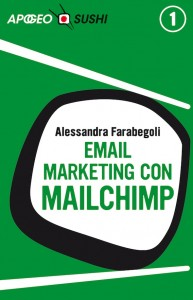 1_Email marketing
