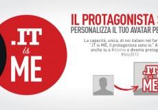 slide-avatar
