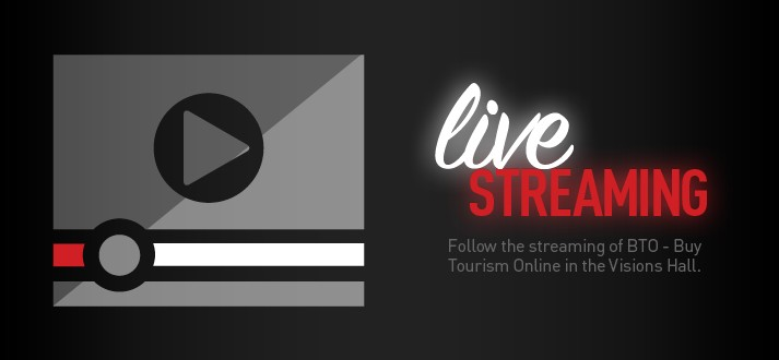live-streaming-ENG