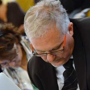 Giancarlo Carniani